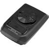 Sigma Pure GPS Computer schwarz